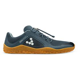 Vivobarefoot Primus Trail FG Shoes Men deep sea blue